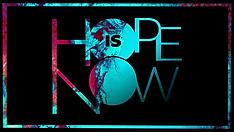 hopeisnowssgrsphic.png