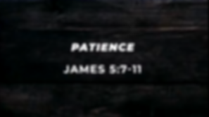 11252018 - Patience - Image.png