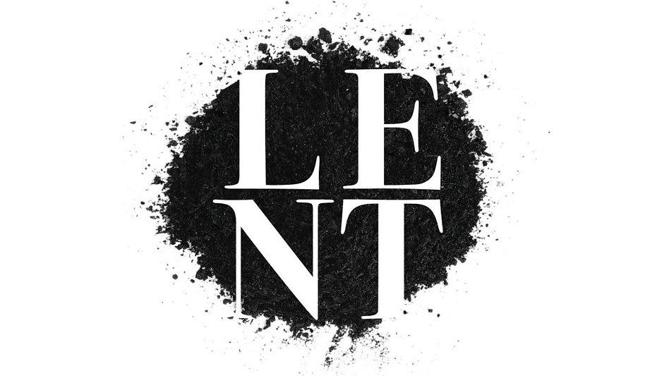Lent-Title-Image-1014x570.jpg
