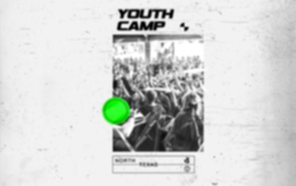 Youth Camp 2020 Graphic copy.jpg