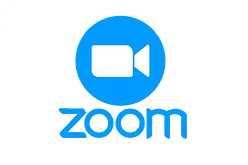 Zoom-Logo-PNG-Download-Image.png