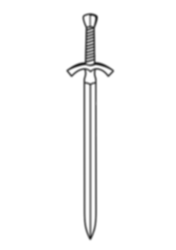 sword-png-black-and-white-big-image-png-
