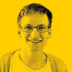 Brian - profilfoto.jpeg