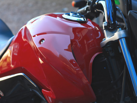 This fuel saving breakthrough in Bikes can save approx. Rs.100,000 for you.