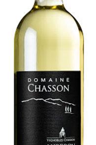Domaine Chasson AOC Luberon