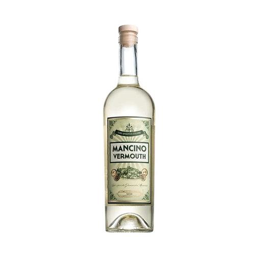 Vermouth Mancino Secco