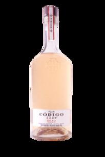 TEQUILA CODIGO - Rosa 1530