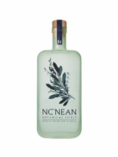 Nc Nean Botanical Spirit