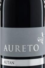Aureto Autan Rouge
