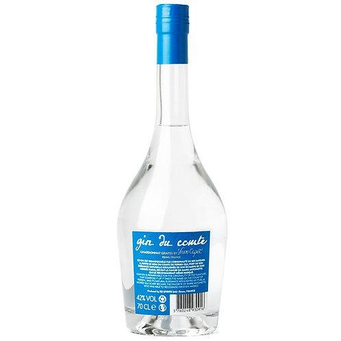 Gin Du Comte