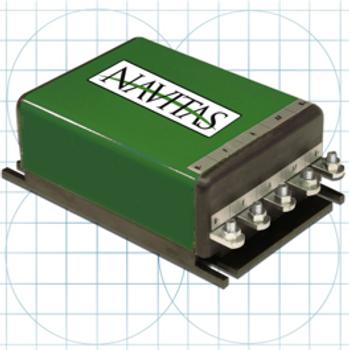 Navitas Controller PSE - Series (Pump)