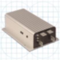 Navitas Controller CTL - Series (Traction)