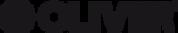 logo-oliver-sport.png