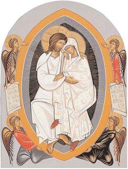 Oblate di Cristo Re