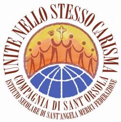Compagnia di S. Orsola