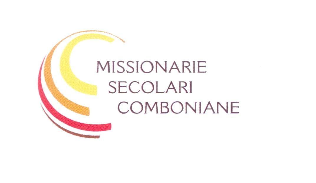 Missionarie comboniane