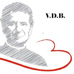 Volontarie di Don Bosco