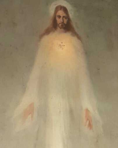Cordis Jesu