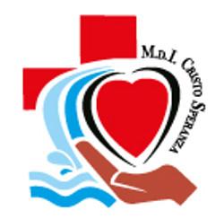 Missionarie degli infermi