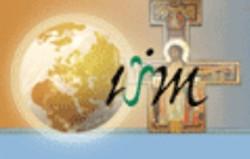 Missionarie della Regalità di Cristo