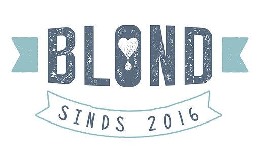 Blond_logo.jpg