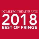 DCMTA-Best-of-Fringe-2018_edited-1-150x1
