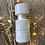 Thumbnail: Large Stoneware Candle Holder