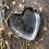 Thumbnail: Silver Heart Plate