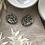 Thumbnail: Dalmatian Jasper Thumb Stone