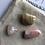 Thumbnail: Cancer Zodiac Crystal Set