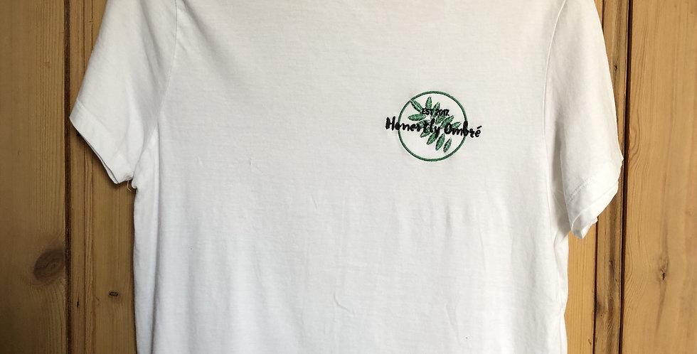 Thrift + Thrive T-Shirt (M)