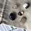 Thumbnail: Crystal Kit: Fertility + Motherhood