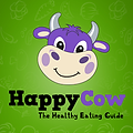 Happy-Cow-App.png