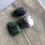 Thumbnail: Capricorn Zodiac Crystal Set