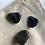 Thumbnail: Sagittarius Zodiac Crystal Set