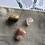 Thumbnail: Scorpio Zodiac Crystal Set