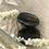 Thumbnail: Labradorite Thumbstone