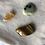 Thumbnail: Gemini Zodiac Crystal Set