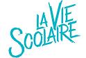 Vie Scolaire.png