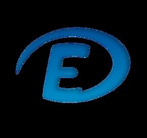 Logo_ecole_directe_détouré.png