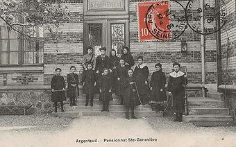 Carte postale - Historique.jpg