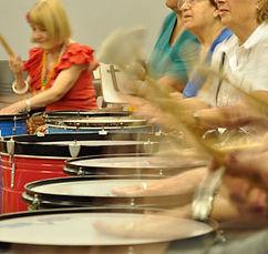drummers14.jpg