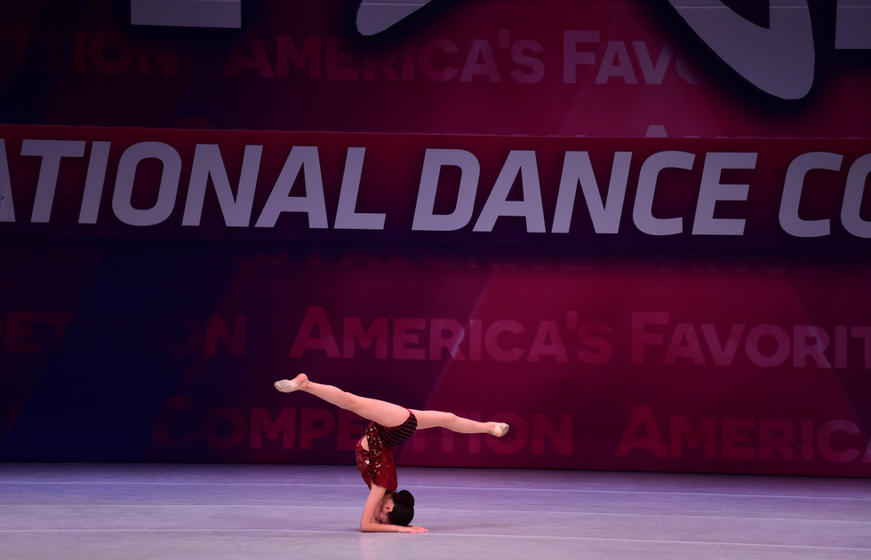 Act139_SomeoneILoved_YayaDanceAcademy_RX