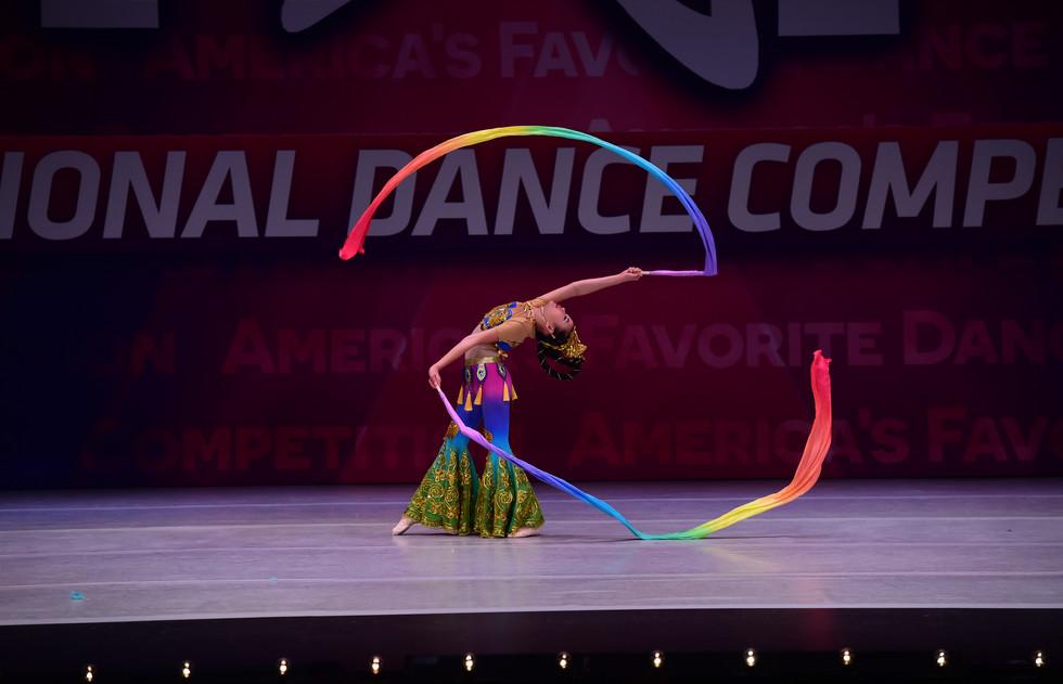 Act25_DanceOfDunhuang_YayaDanceAcademy_R
