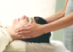 Raglan Relaxation Massage