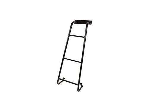 Toyota Prado Vehicle Ladder - LATP001