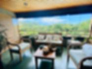 apartamento-a-venda-em-ubatuba-tenorio (