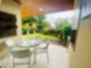 Apartamento-a-venda-em-ubatuba-itagua (6