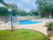 Apartamento-a-venda-em-ubatuba-tenorio-