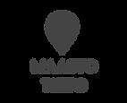 Suomen Maastotieto logo